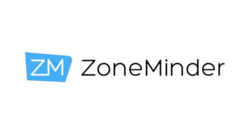 Logo ZoneMinder